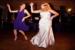 Dancing Bride, Elena
