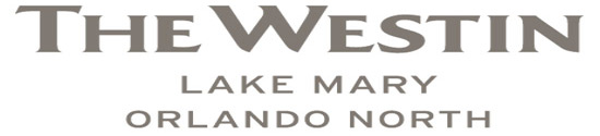 Westin Lake Mary banner
