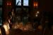 whose-wedding-is-it-anyway-610-orlando-kingsley-danielle-djcarl