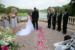whose-wedding-is-it-anyway-610-orlando-wedding-ceremony-djcarl