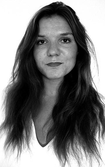 Mathilde Aubry