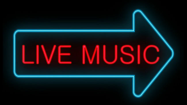 CJE Music