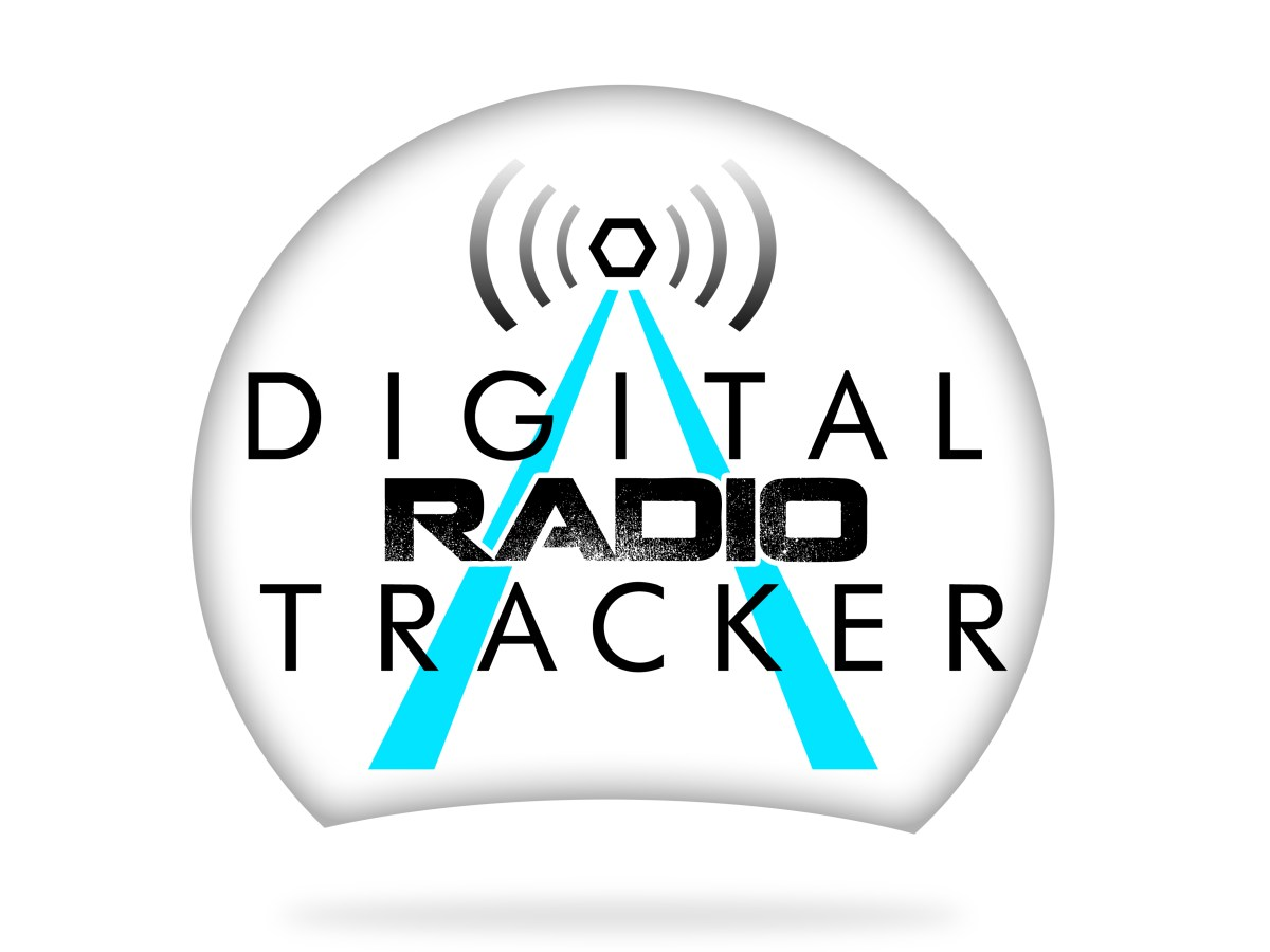 music, stream, tracking, reports, promotion