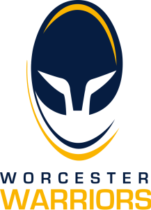 741px-Worcester_Warriors_logo.svg