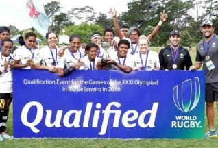 Fiji_champs_small
