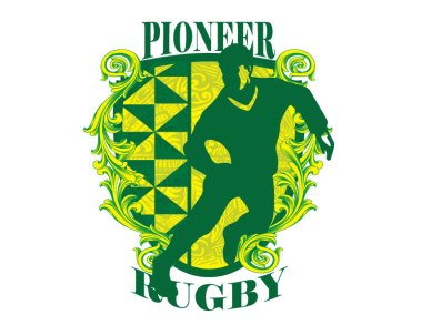 pionee-7s-logo