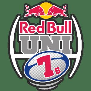 uni-7s-logo