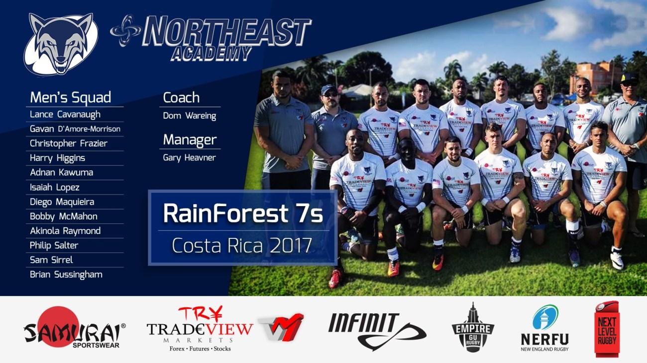 rugby-men-1-copy
