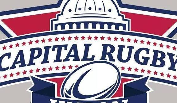 Mid-Atlantic Conference Women's Rugby Championships