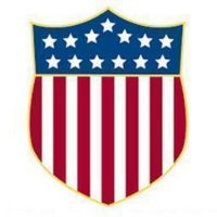 Men's Collegiate All-Americans Sevens