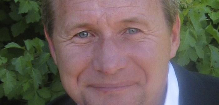 Steve Lewis Named AIG MCAA Sevens Head Coach