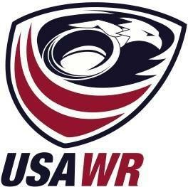 USA Wheelchair Rugby Development Camp