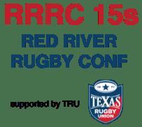 RRRC_logo
