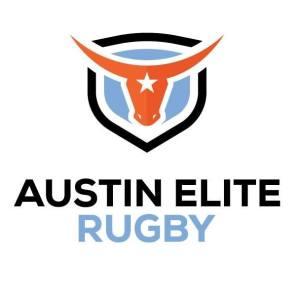 Austin Elite Rugby