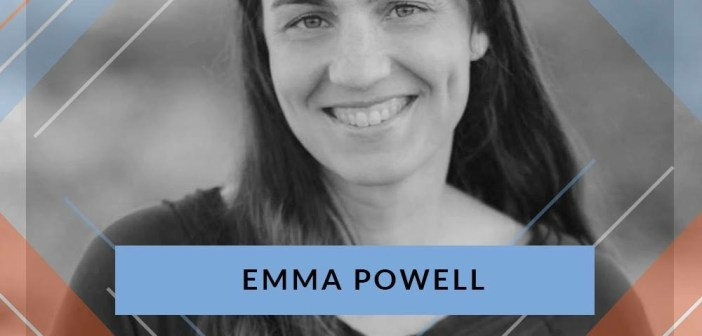Austin Elite Rugby Name Emma Powell Marketing Content Manager