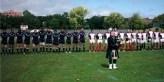 Photo: Oxford University Men's Rugby 2007 v NYAC