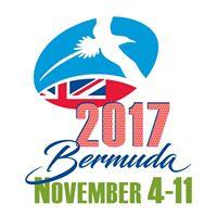 Classic Eagles 2017 Squad: World Rugby Classic Bermuda