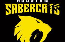 Strikers Rugby Rebrands as Houston Sabercats