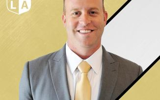 New Orleans Gold Name Ryan Fitgerald General Manager