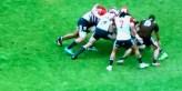 Eagles 7s Defeat New Zealand, Advance to Quarterfinals