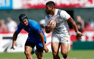 Eagles 7s Face Challenging Cape Town 7s 2017 Pool