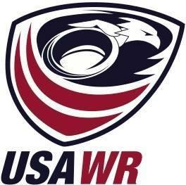 USA Wheelchair Rugby 2018 Training Squady 2