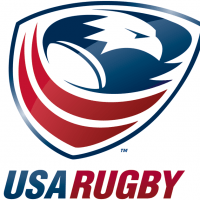 Women's Rugby National Development Academy Tournament