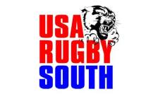 USA Rugby South Prepare for RAN Under-19 15s Championships
