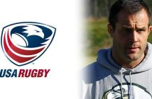 Dan Payne To Leave as USA Rugby CEO & RIM Board Chairman