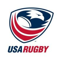 USA Rugby Men's Eastern & Western Sevens Open