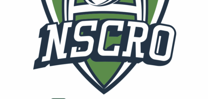NSCRO Powered by Penn Mutual National Rugby 7s Championship