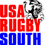 USA Rugby South Panthers Squad vs. Trinidad & Tobago