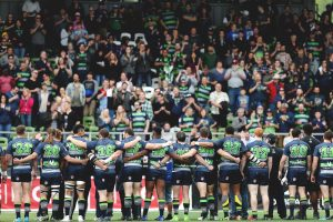Seattle Seawolves Select Atavus Rugby for Coaching & Management Team