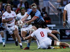 San Diego Legion Face Austin Elite Rugby: MLR Playoffs at Stake