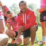 Richie Walker Resigns as USA Rugby Women's 7s Coach