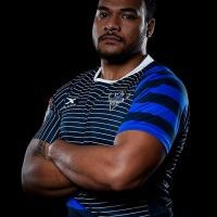 Glendale Raptors Re-Sign Kelepi Fifita