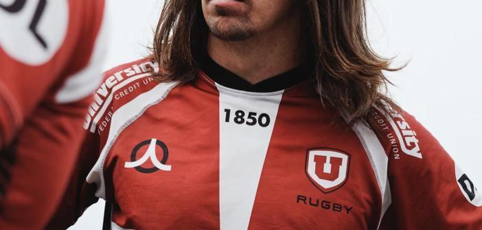 NOLA Gold Rugby Adds Caleb Meyer