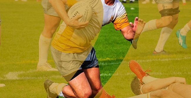 NOLA Gold Rugby vs Seattle Seawolves: 2019 MLR Preview