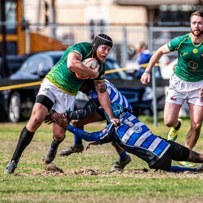 a86e4ac1565 NOLA Gold Rugby's Giovanni Lapp - djcoilrugby