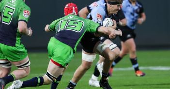 Seattle Seawolves Late Tries Beat Austin Elite Rugby