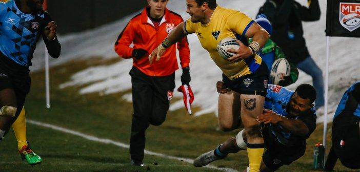 Glendale Raptors Pierce Austin Elite Rugby Defense for Win
