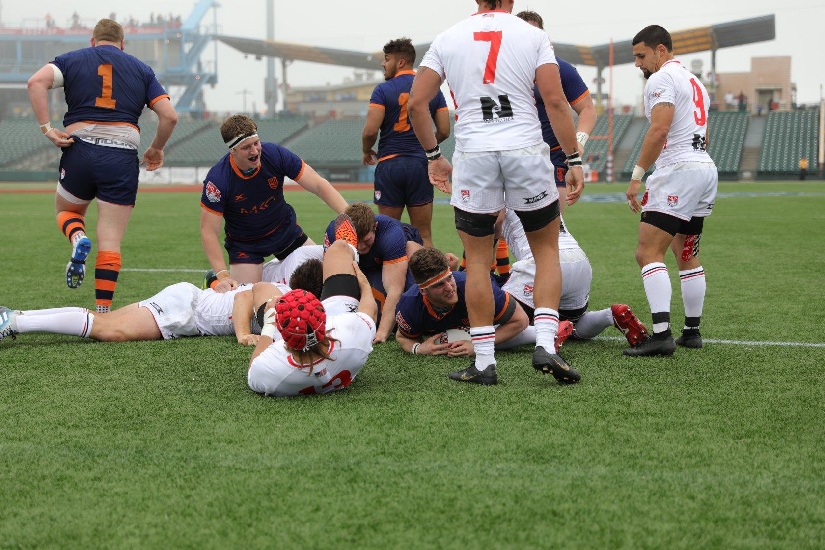 bdd05f77111 Rugby United New York Loses to San Diego Legion - djcoilrugby