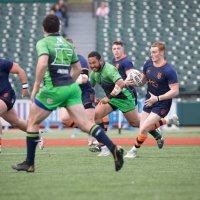 Seattle Seawolves Hold Off Rugby United New York Comeback