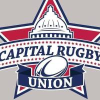 Capital Rugby Union Select Squad vs Mexico National Team