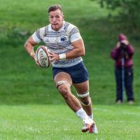 Rugby United New York Signs Rob Irimescu