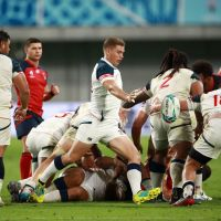 2019 Rugby World Cup: USA vs Tonga Preview