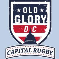 Old Glory Capital Selects vs USA Rugby South Selects & Development