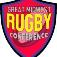 D2 Great Midwest Rugby Conference Joins NSCRO