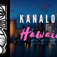 Kanaloa Hawaii Rugby Negotiates to Join Major League Rugby in 2021