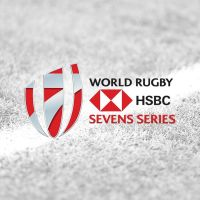 2021 HSBC World Sevens Series Plans Revised